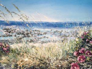 Sommarparadiset