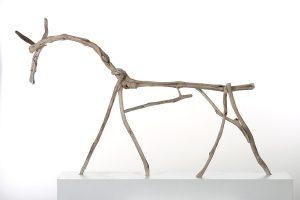 Drift Horse