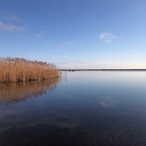 Land och vatten