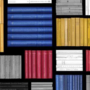 Homage à Mondrian – A